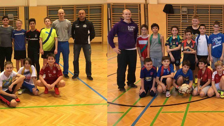 17_Sportklub.jpg