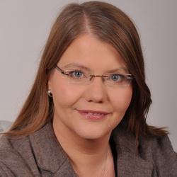 Dr. Katja EICHLER