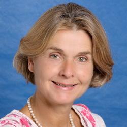 Dr. Ruth TATZER