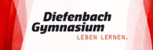 Diefenbach Gymnasium - Leben lernen