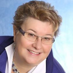 Prof. OStR Mag. Ruth ERLACH