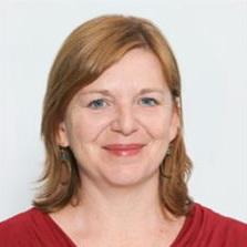 Marlene SCHETL