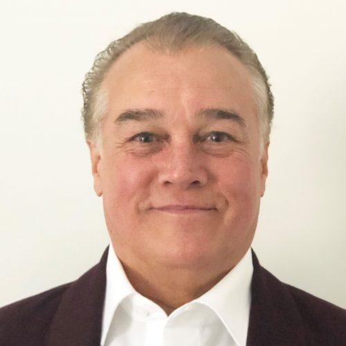 Luiz CARVALHO DE OLIVEIRA SANTOS