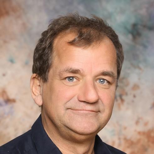 Mag. Alexander SCHNABL