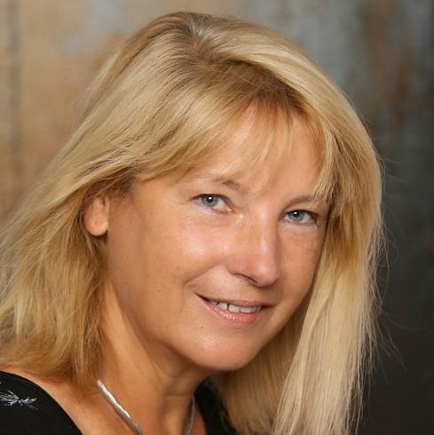 Mag. Tania SCHNEEBERGER